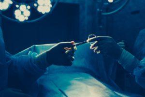 Reconstructieve chirurgie